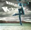 Kenji_kawai